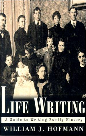 Download Life writing