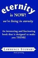 Download Eternity Is Now