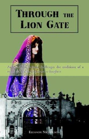 Download Through the Lion Gate