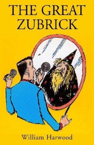 The Great Zubrick