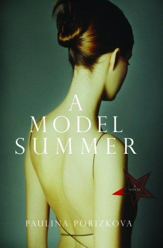 Download MODEL SUMMER, A