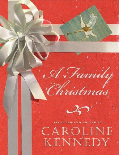 Download A Family Christmas