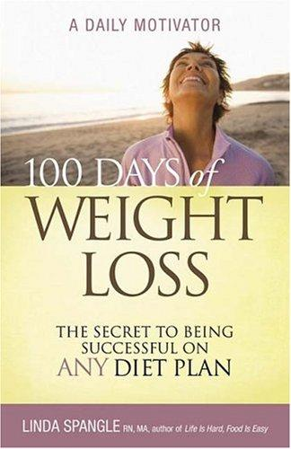 Download 100 Days of Weight Loss