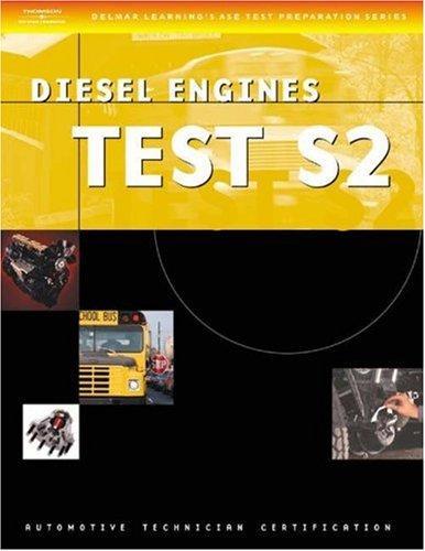 ASE Test Preparation Series