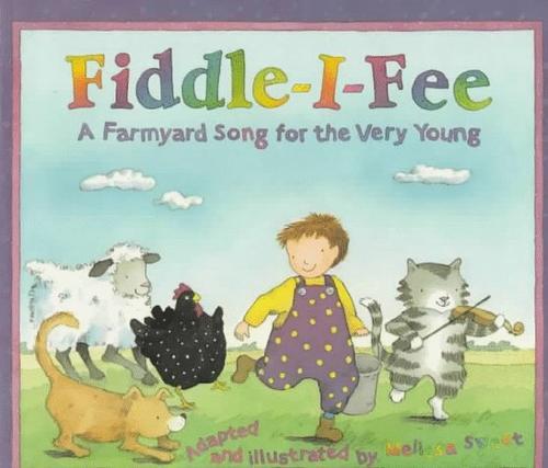 Download Fiddle-I-Fee