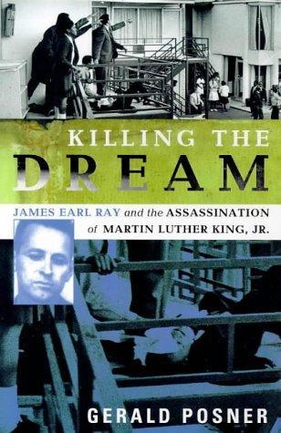 Download Killing the Dream