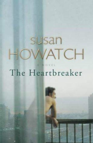 Download The heartbreaker