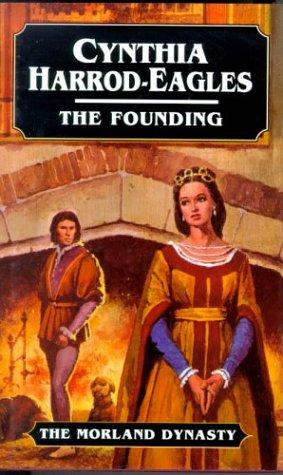 Download Founding