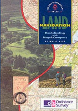 Download Land Navigation