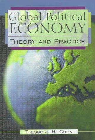 Download Global Political Economy