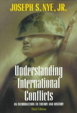 Download Understanding International Conflicts