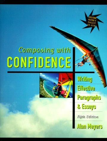 Download Composing with Confidence