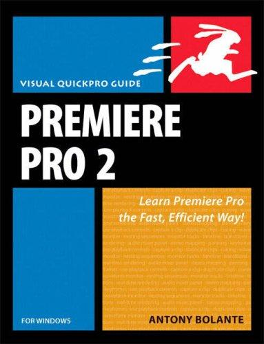 Download Premiere Pro 2 for Windows