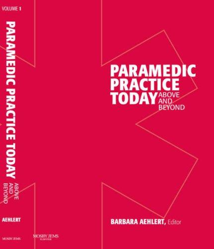 Download Paramedic Practice Today