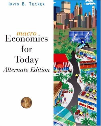 Download Macroeconomics For Today