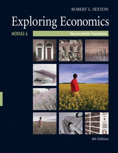 Download Exploring Macroeconomics