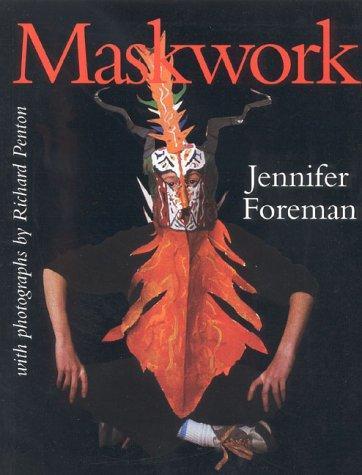Download Maskwork