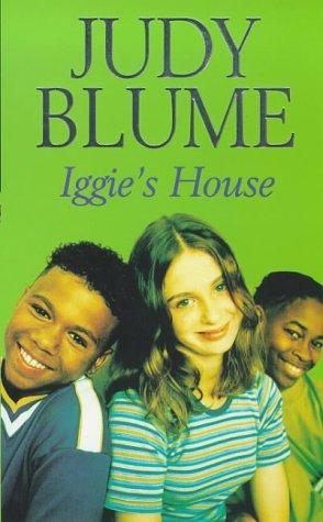 Download Iggie's House