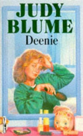 Download Deenie