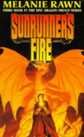 Sunrunner's Fire (Dragon Prince)
