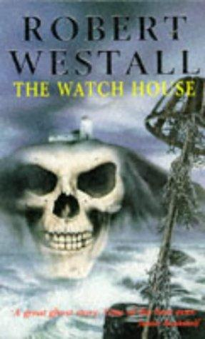 Download The Watch House