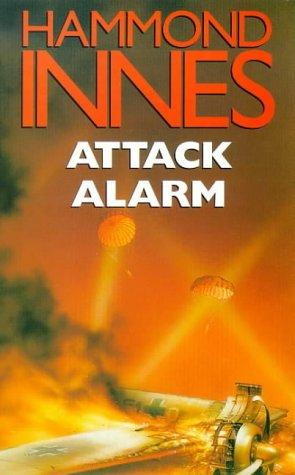 Download Attack Alarm