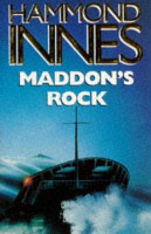 Download Maddon's Rock