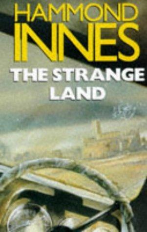 Download The Strange Land