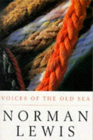 Download Voices of the Old Sea
