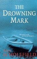 The Drowning Mark