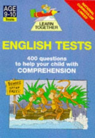 Download Learn Together Tests 400