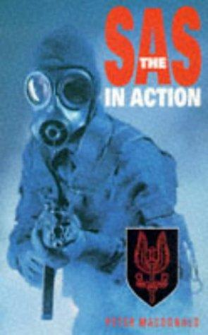 Download The SAS in action