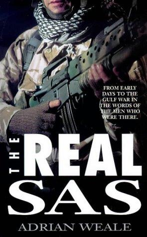 Download Real Sas