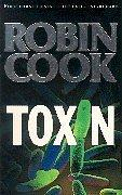 Download Toxin