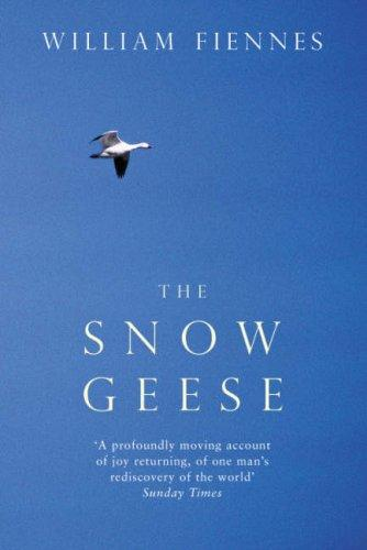 Download The Snow Geese