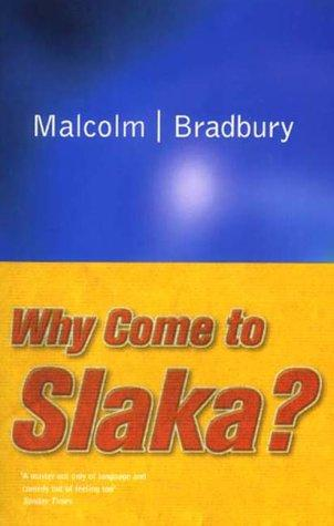 Download Why Come to Slaka?