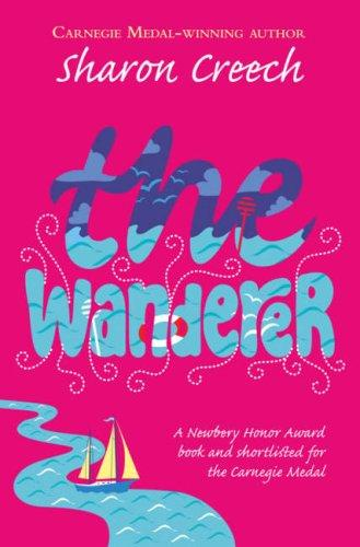 Download The Wanderer