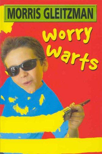 Download Worry Warts