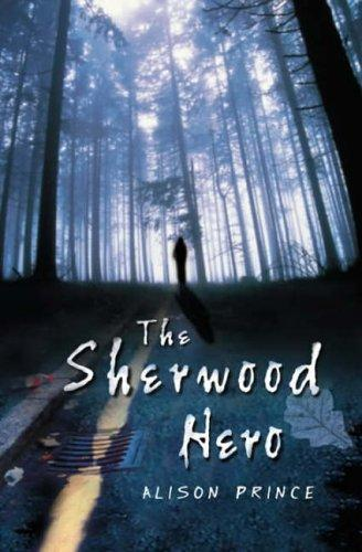 Download The Sherwood Hero