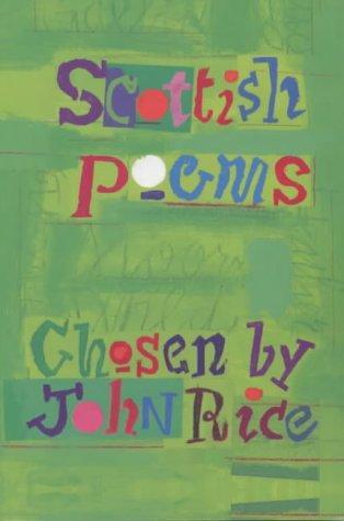 Download Scottish Poems