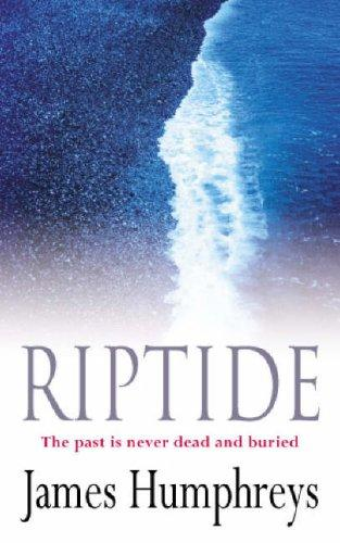 Download Riptide