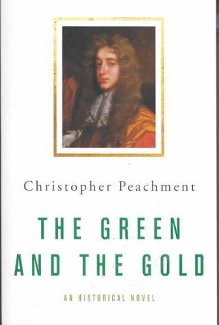 Download The Green and the Gold
