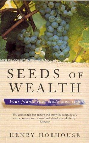 Download The Seeds of Wealth