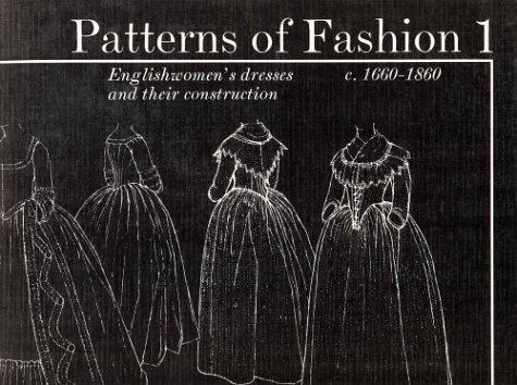 Download Patterns of Fashion