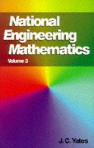 Download National Engineering Mathematics