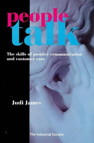 Download People Talk