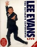 Download Lee Evans