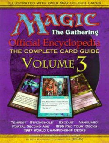 Download Magic: the Gathering