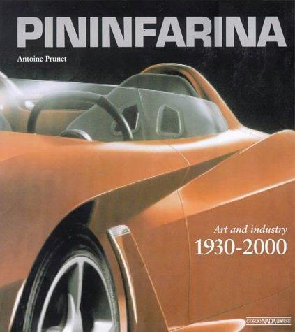 Download Pininfarina