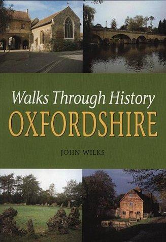 Download Walks Through History